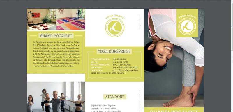 yogaloft yogalehrerausbildung berlin yogaausbildung und yogaschule berlin. Black Bedroom Furniture Sets. Home Design Ideas